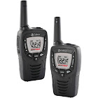 Cobra CX312 23-Mile 2-Way Radios, 2 pk