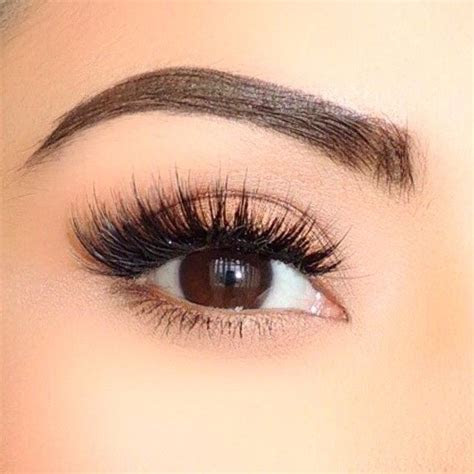 Best 25  Eylure lashes ideas on Pinterest   Eyelure lashes