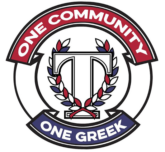 Greek Life to Host Battle of the Bands | Truman Today Features