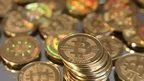 Bitcoin Falls After Silk Road Arrest