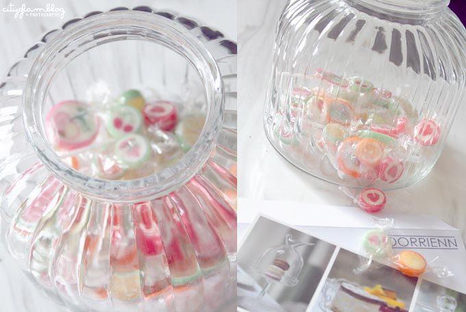 http://i402.photobucket.com/albums/pp103/Sushiina/cityglam/cop1-1.jpg