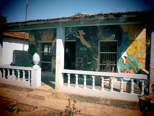 Cuba ~ community