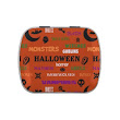Tasty Twists on Traditional Halloween Treats | Halloween Gifts