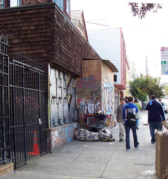 File:Homeless-Church-Street-SF.jpg