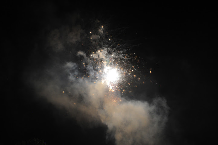 fireworks_1928
