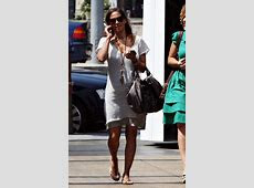 Spotted ~ Halle Berry Sporting A Wedding Band   Straight From The A [SFTA] ? Atlanta
