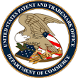 Patent Docs: USPTO Issues Guidance for Analyzing Subject Matter Eligibility of Claims Reciting Laws of Nature/Natural Principles, Natural Phenomena or Natural Products