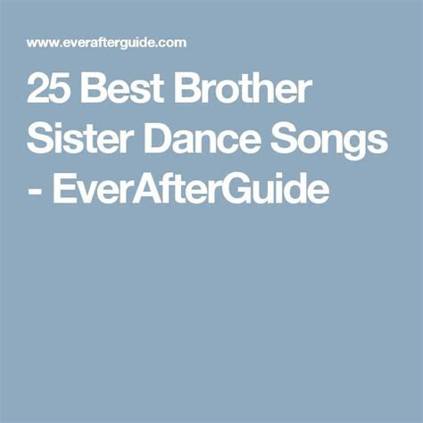The 25  best Sister wedding quotes ideas on Pinterest