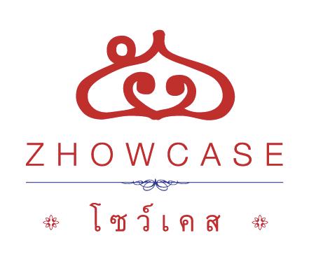 Zhowcase