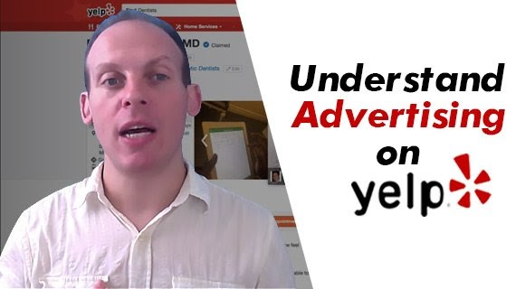 [100% Off BitDegree Coupon] - Understand Yelp Advertising: Learn to Boost Organic Yelp Ranks