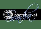 ME photo SondraSchmidtSIG_zps94c863c3.png