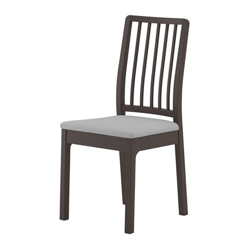 ekedalen chair brown__0516603_PE640439_S4
