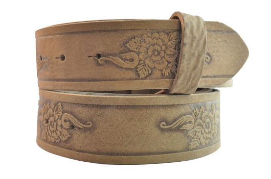 new belts | buckles & belts | Pinterest