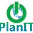 PlanIT Innovate