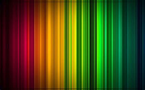 bright lines hd desktop wallpaper instagram photo