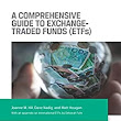 $0 eBook: A Comprehensive Guide to Exchange-Traded Funds (ETFs)