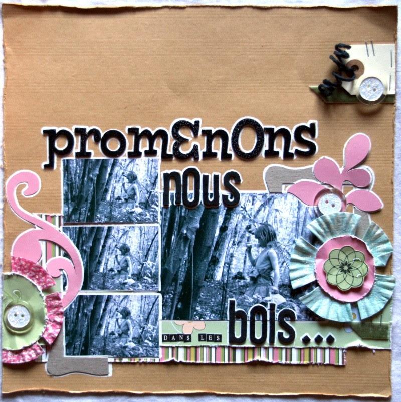 http://i49.servimg.com/u/f49/13/69/41/96/promen10.jpg