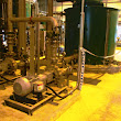 Prevent Suction Piping Problems | Chemical Processing