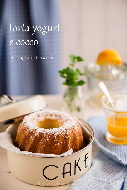 torta yogurt e cocco-1922-2