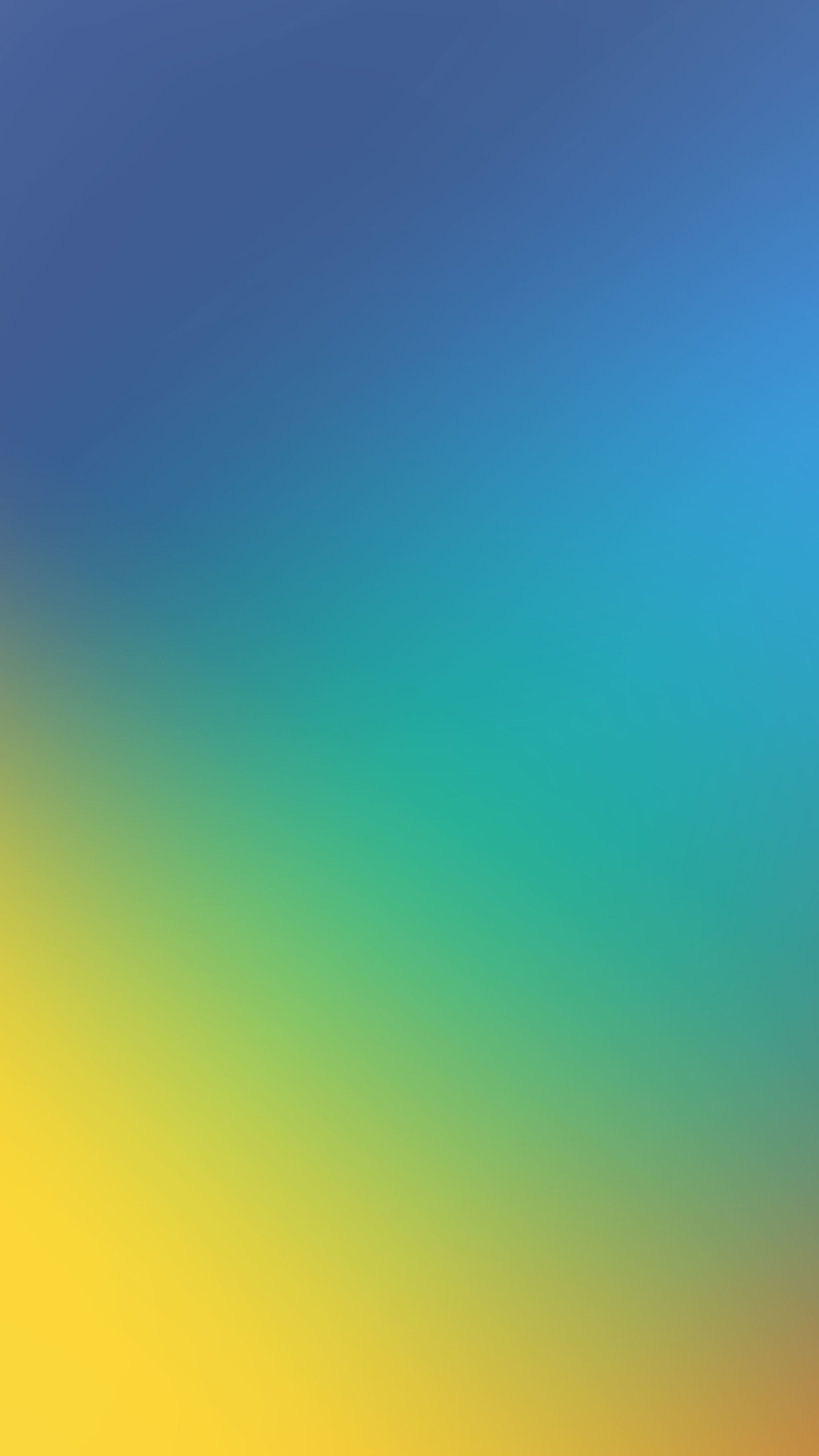 Sony Xperia Z5 Wallpaper 75 Images