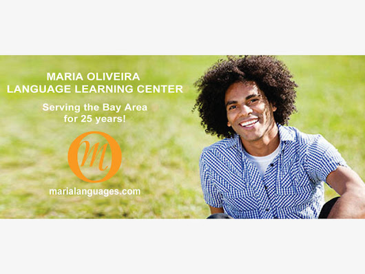 Maria Oliveira Language Learning Center Summer Session