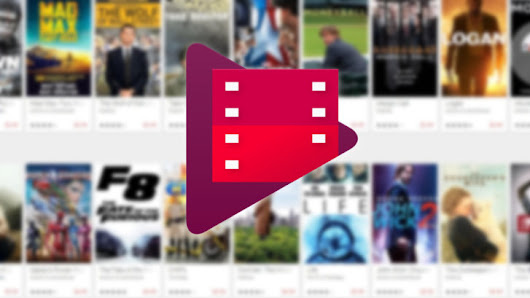 Google Play Movies & TV will upgrade movies to 4K for free