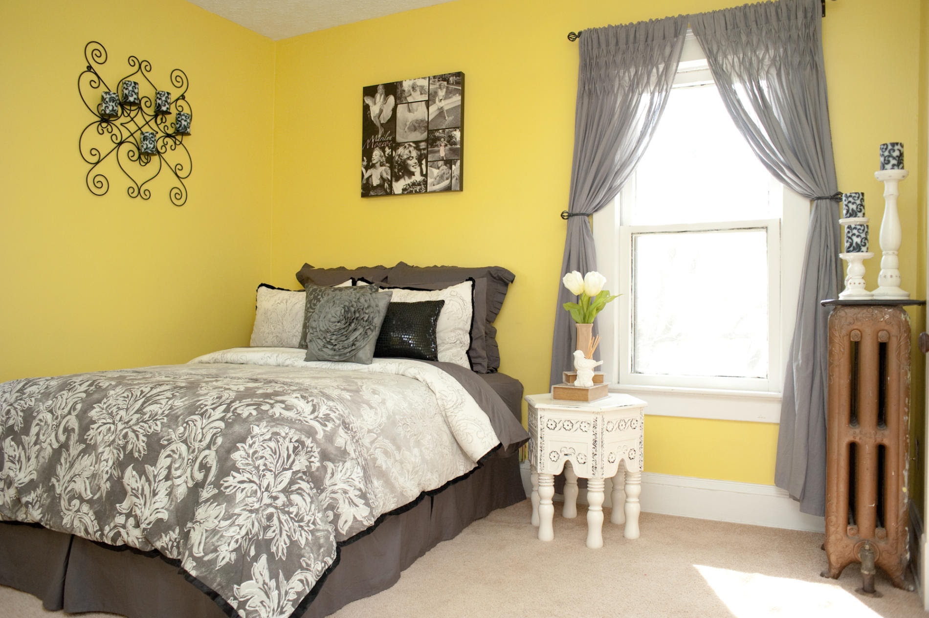 Ways To Decorate Your Room Decor Ideas For Living Kitchen How A Yellow Ways To Decorate Your Living Room Decorating The Bathroom Remodeling Ideas For Bathrooms Design Of In Small Spa Interior Design Center Inspiration