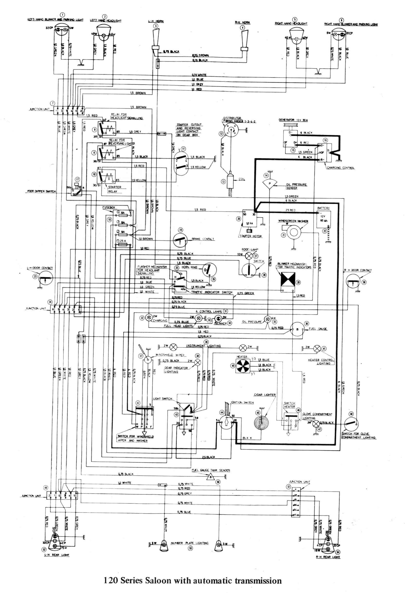 D12 Wiring Diagram 2000 Oldsmobile Silhouette Fuse Box Location Cts Lsa Los Dodol Jeanjaures37 Fr