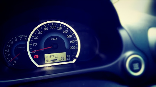 Car Dashboard Free Stock Photo - Public Domain Pictures