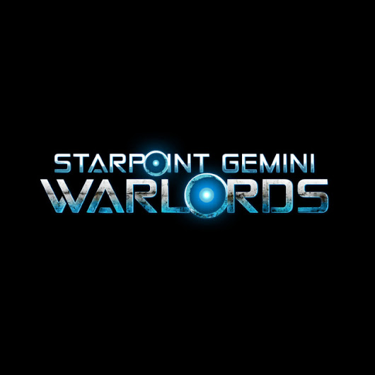 Starpoint Gemini Warlords - Keep Track of My Games
