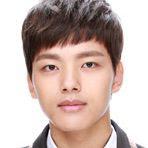 Orange Marmalade-Yeo Jin-Goo.jpg
