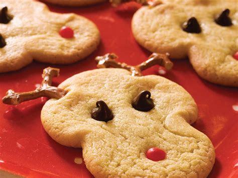 christmas cookie recipes myrecipes