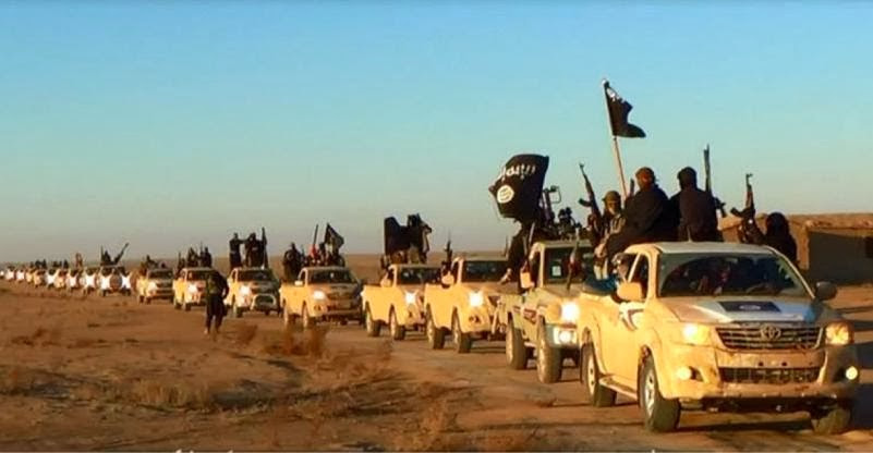 http://journal-neo.org/wp-content/uploads/2014/06/ISIS-truck-convoy-Anbar-Province.jpg