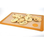 Frontier Natural Mrs. Andersons Non-Stick Silicone Baking Mat ST773749
