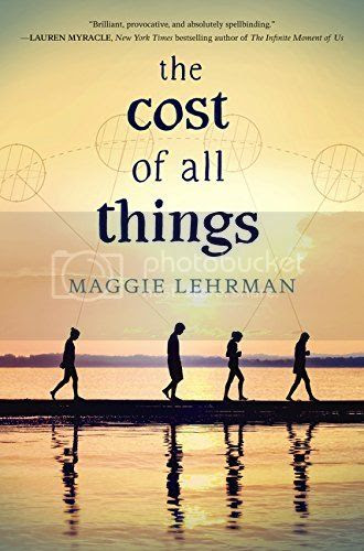 https://www.goodreads.com/book/show/22999924-the-cost-of-all-things