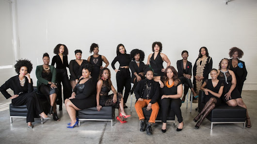Why CBC is featuring 150 black women in HERstory in Black