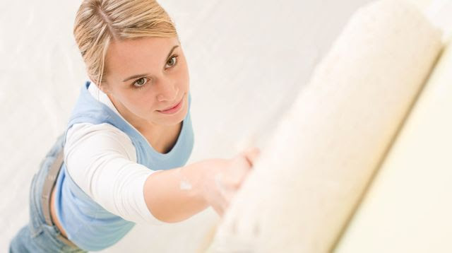 Mate, brillante ou satinée : quelle finition de peinture choisir ?