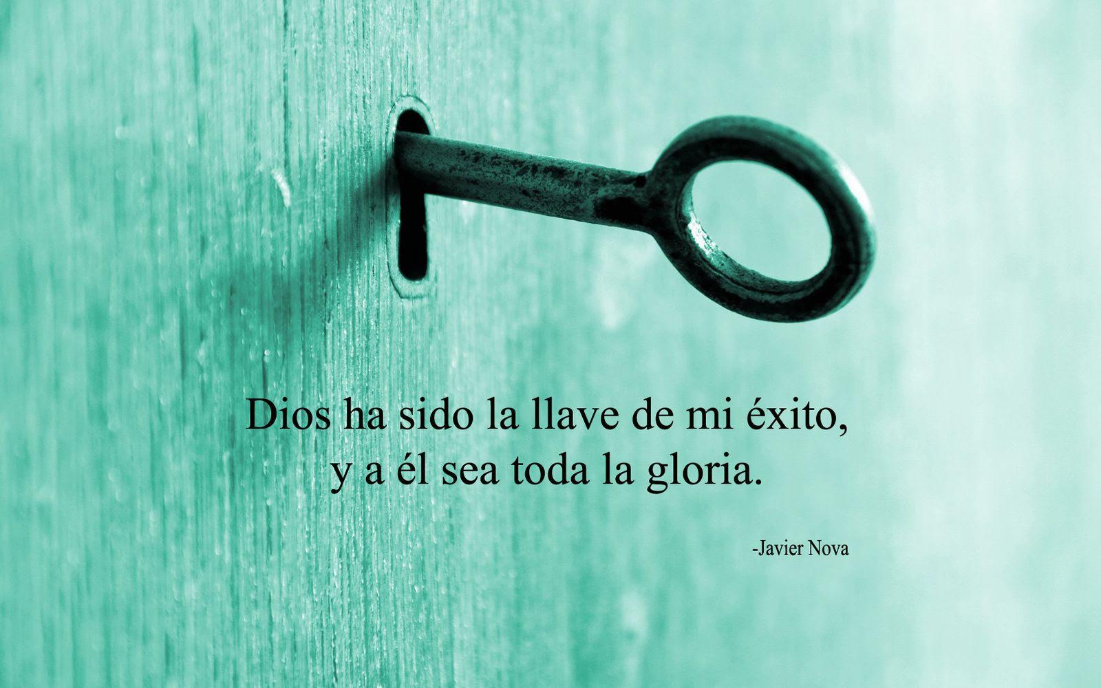 Luis Javier Nova Frases Cristianas Para Jovenes Mensajes Cristianos