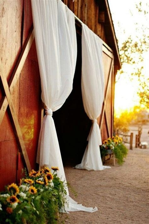 1000  ideas about Low Cost Wedding on Pinterest   Order of