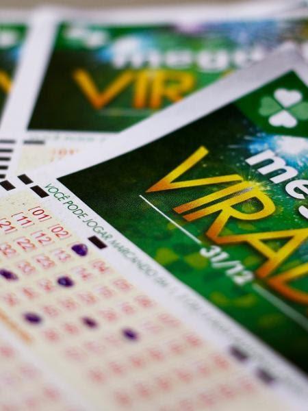 QUARTETO SORTUDO | Mega da Virada: prêmio de R$ 304 milhões sai para 4 apostas; veja números