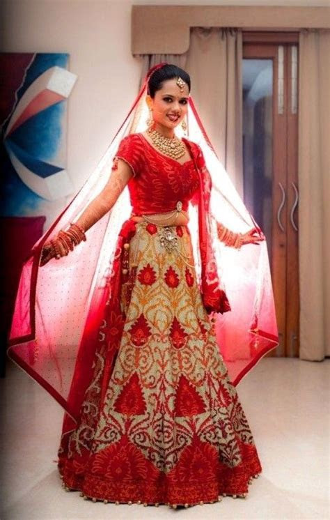 Indian Muslim Wedding Dresses For Bride   Dresses And Gown