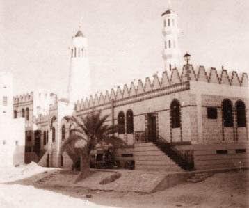 masjid-h-abdullah-al-haddad-1.jpeg