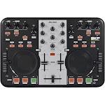 SKP - SMX-800 DJ Controller