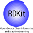 4th RDKit User Group Meeting