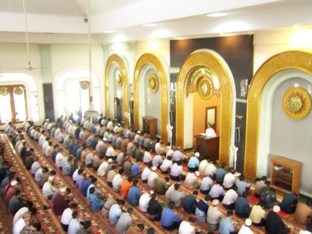 Inilah Fatwa-fatwa Keagamaan Aneh dan Lucu Sepanjang 2011