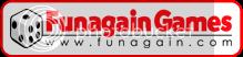 FunAgain Games