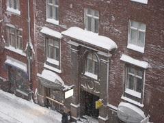 wall_snow_241108