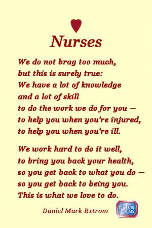 Funny Quotes About School Nurses - Sacin Quotes