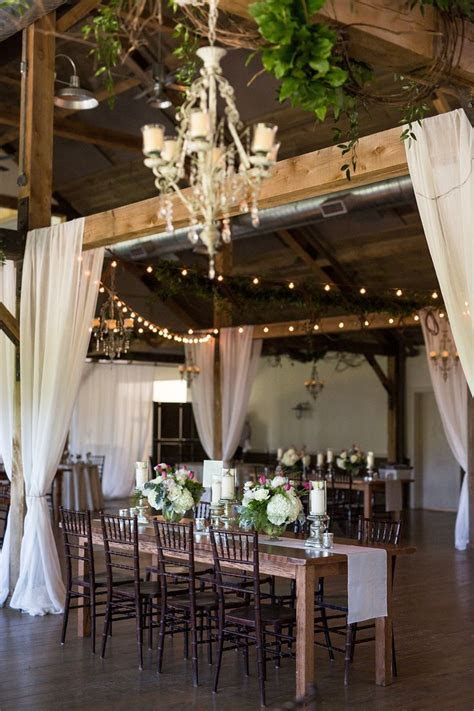 Elegant Rustic Wedding at The Mountain Top Inn and Resort