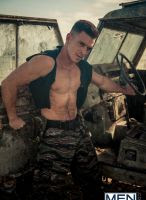 paddy-obrian-men-army-car-2